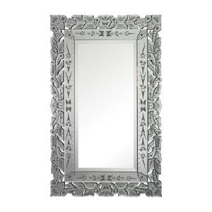 "Bardwell - 50"" Decorative Mirror"