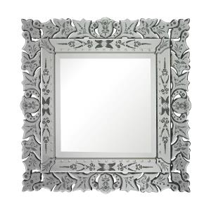 "Conway - 30"" Decorative Mirror"