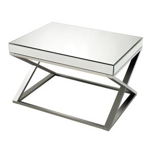 """Klein - 31"""" Coffee Table"""
