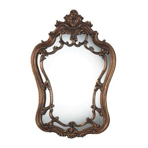 Sandyford - Decorative Mirror
