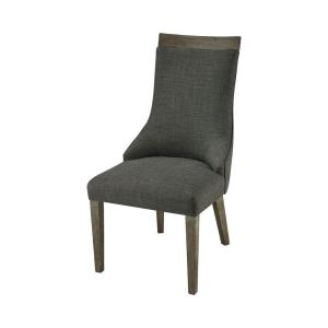 "Five Boroughs - 39.5"" Dining Chair"