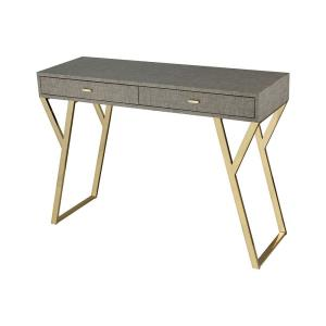 "Sunset - 43"" Console Table"