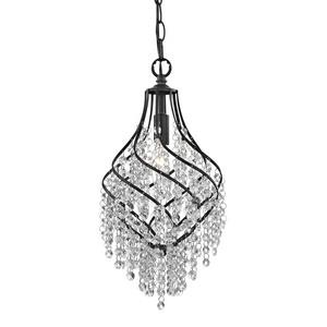Mowbray - Mowbray - One Light Pendant