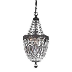 Morley - Morley - One Light Pendant