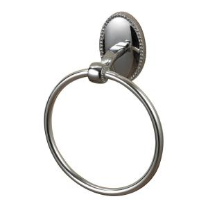 8 Inch Towel Ring