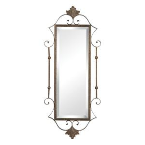 """Knockbracken - 19"""" Decorative Mirror"""