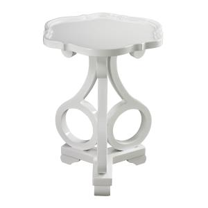 """Knockeen - 21"""" Accent Table"""