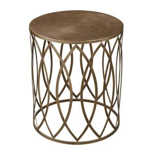 "Sutton - 20"" Side Table"