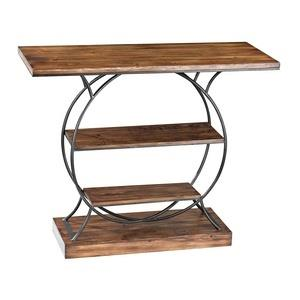 "Leominster - 39"" Console Table"