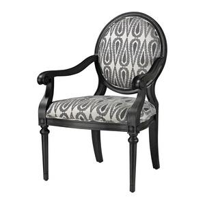 "Ventnor - 39"" Accent Chair"