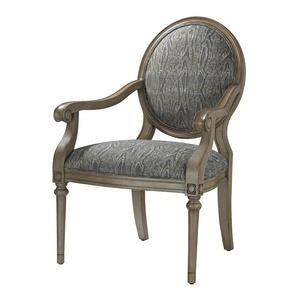 """Luxe - 39"""" Accent Chair"""