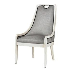 "Stage - 41"" Dining Chair"