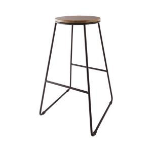 "Rudolfo - 27.50"" Bar Stool"
