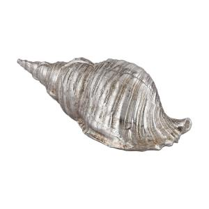 "Shanka - 19"" Conch Shell"
