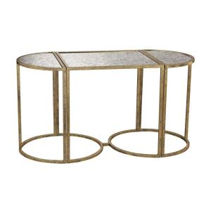 "Versailles - 42"" Table (Set of 3)"