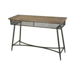 "Perf - 47"" Console Table"