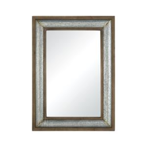 "Laight Street - 42"" Wall Mirror"