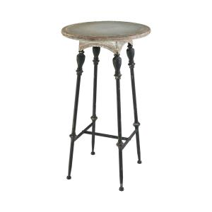 Yonkers - 44 Inch Bar Table