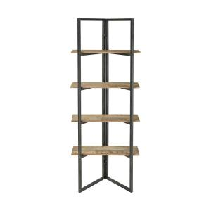 "Flex - 60"" Shelf"