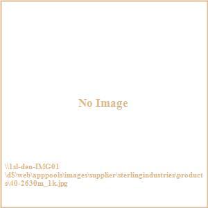 "Frederick - 39"" Mirror"