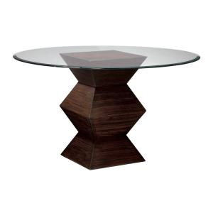 "46"" Round Hohner Table"