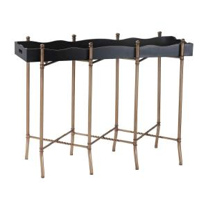 """43"""" Tray Style Console"""