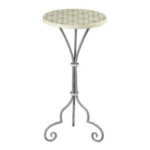 Ayer - 30 Inch Plant Stand