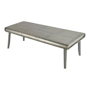 "Sherborn - 17"" Coffee Table"