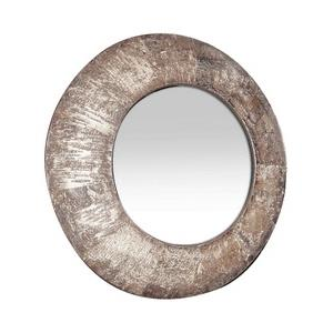 Birch Bark - Decorative Mirror