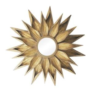 Brackenhead - Decorative Mirror