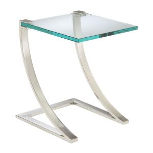 "Uptown - 20"" End Table"