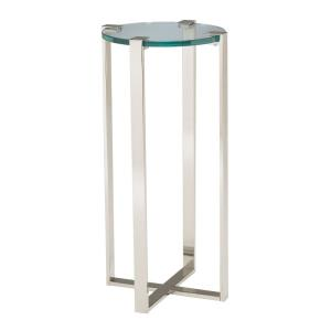 "Uptown - 36"" Plant Stand"