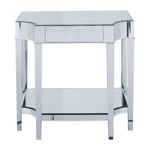 Cinema - 28 Inch Side Table