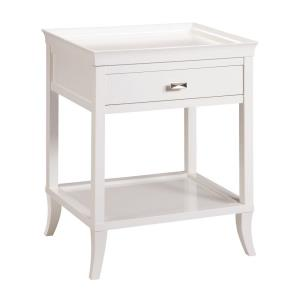 "Tamara - 29"" Side Table"