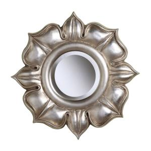 """Lotus - 16"""" Mirror"""
