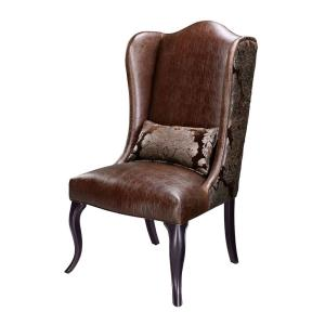 """Pullman - 47.25"""" Chair"""