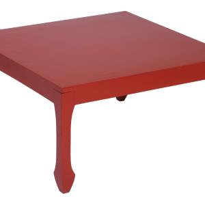 28 Inch Accent Table