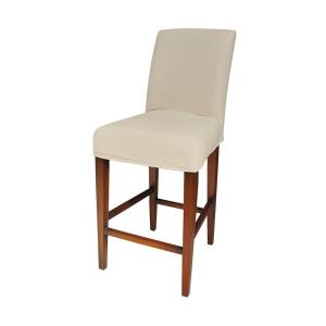 Couture Covers - 22 Inch Barstool Cover