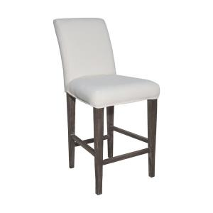 """Couture Covers - 22"""" Barstool Cover"""