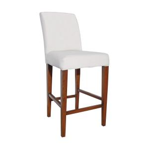 """Couture - 42"""" Parson Bar Stool"""