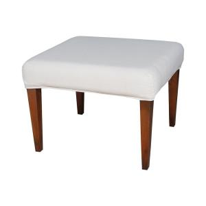 Couture - 24 Inch Single Bench Cover