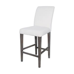 "Couture - 42"" Parson Stool"