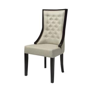 "Budi - 21.7"" Chair"