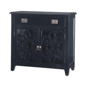 """Alsace - 34"""" Chest"""
