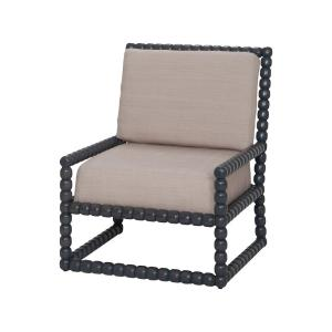 Montgomery - 33.70 Inch Chair