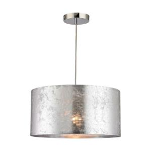 Boulevard - One Light Pendant