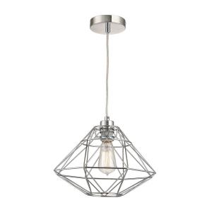 Paradigm - One Light Pendant
