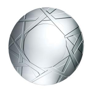 "Brunson - 38"" Decorative Mirror"