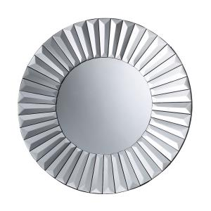 "Robeson - 13"" Decorative Mirror"
