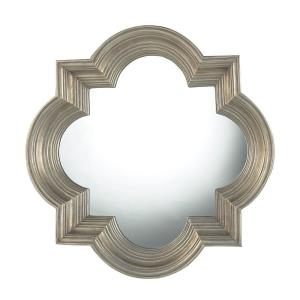 "Osbourne - 30"" Decorative Mirror"